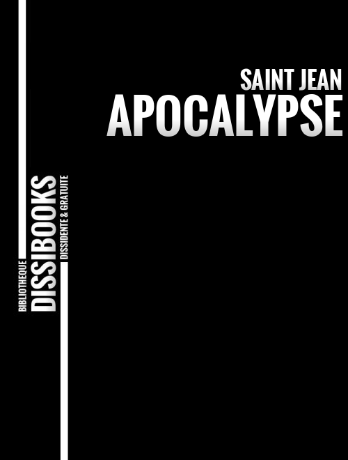 apocalypsedejean