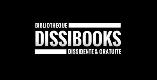 dissibooks