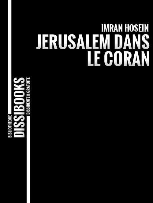 jerusalemdanslecoran