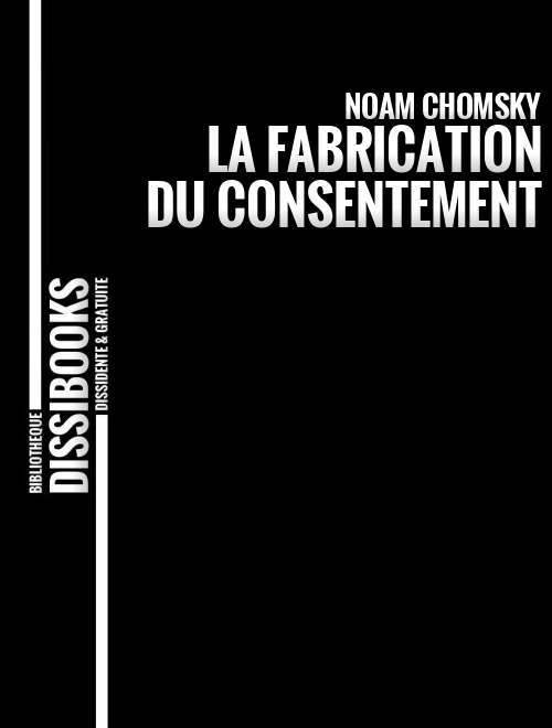 lafabricationduconsentement
