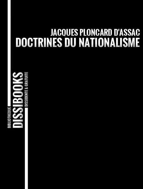 D-doctrinesdunationalisme