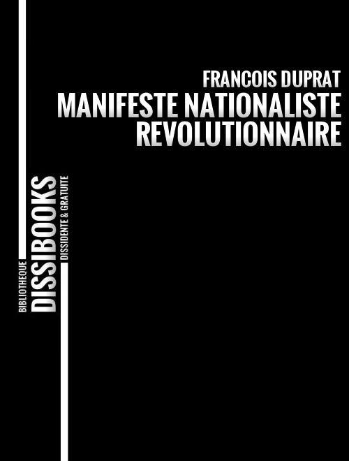 D-manifestenationalisterevolutionnaire